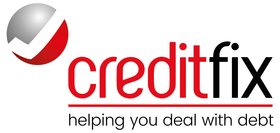 Credit Fix Logo