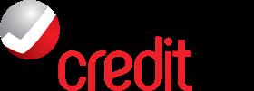 Credit Fix