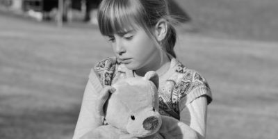 The Impact Of Debt On A Child's Wellbeing