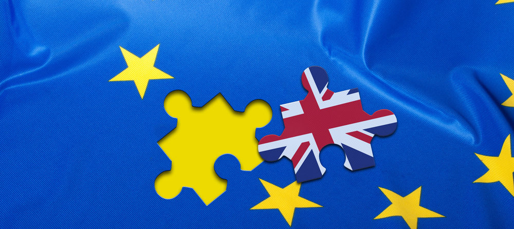 How will Brexit affect your debts?