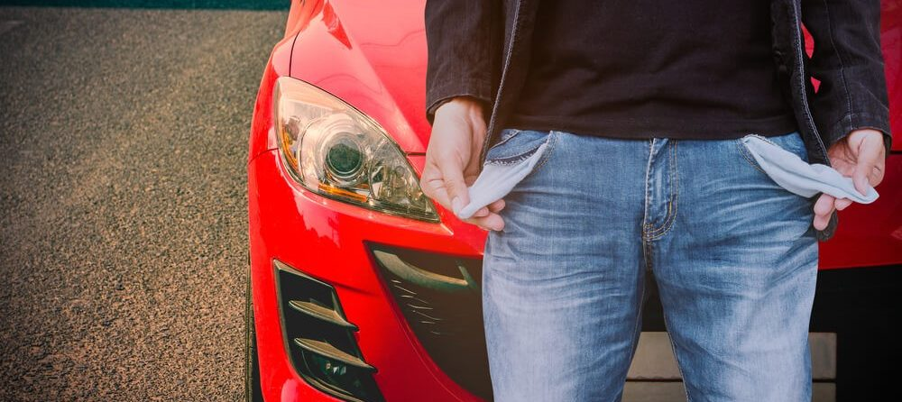 FCA Targeting High-cost Credit and Car Loans