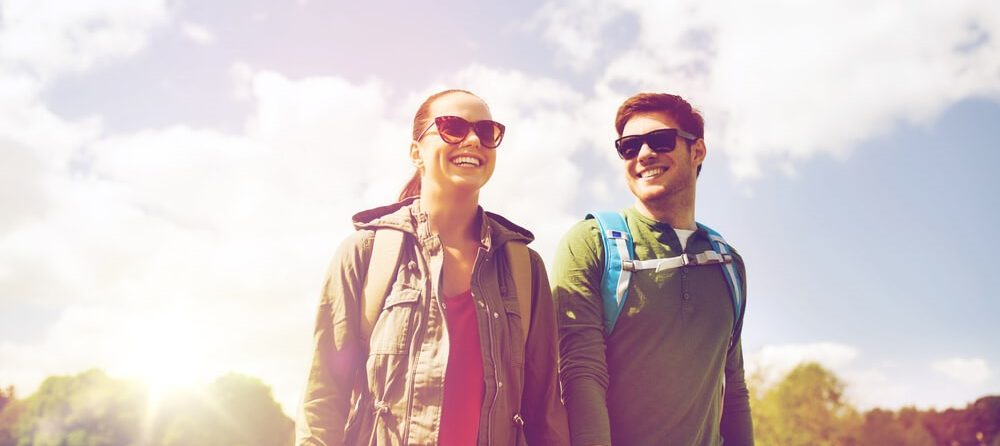 Five Great Activities for a Happier and Healthier Life on a Budget