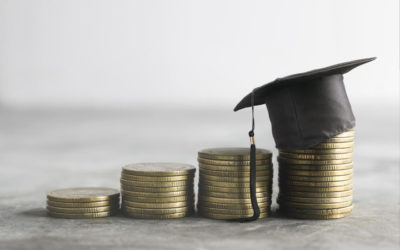 The Importance of a Financial Education