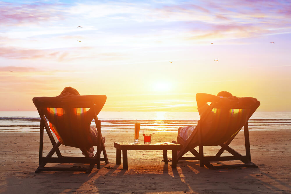 GET SUMMER SAVVY FOR YOUR HOLIDAYS