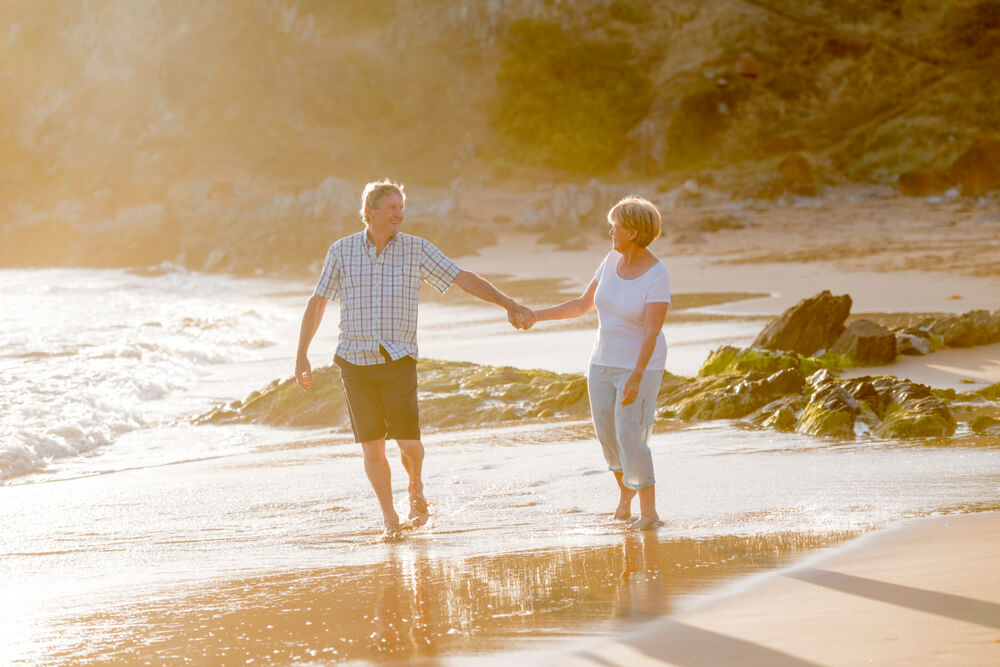 Can You Retire If You Are In Debt?