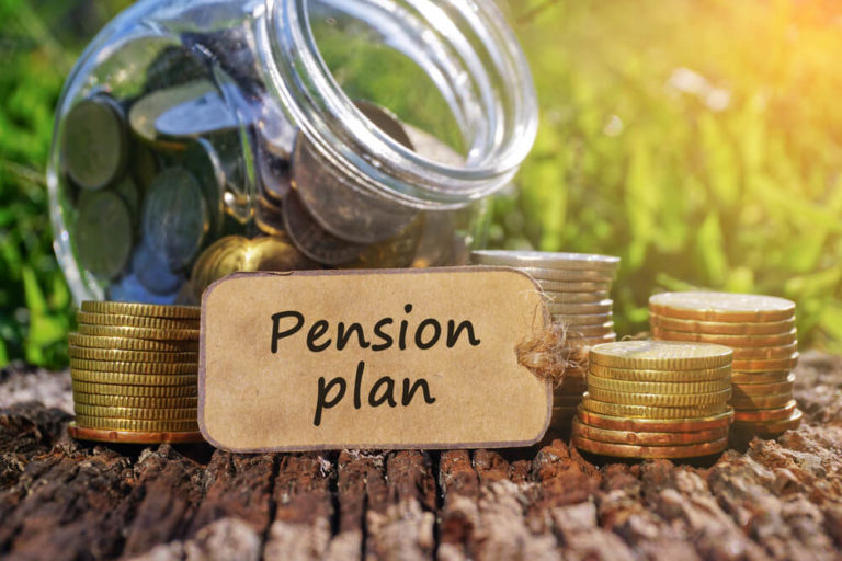 Alternatives to Pensions