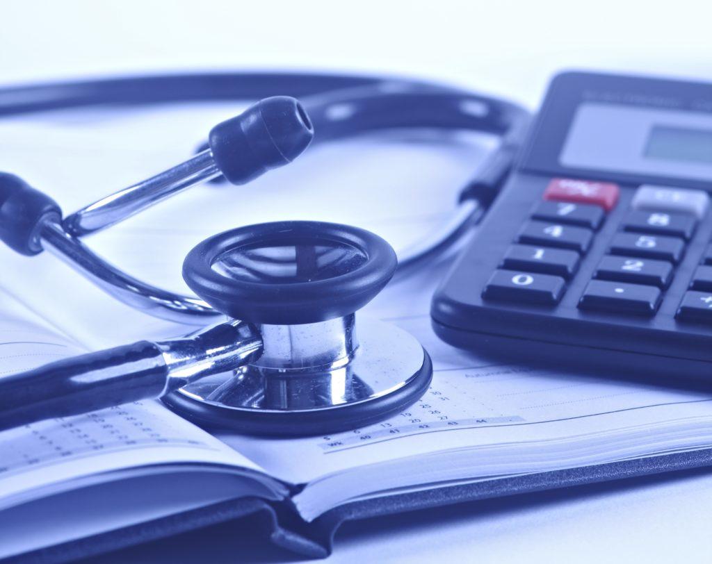 Financial flatline for NHS frontline staff | Creditfix