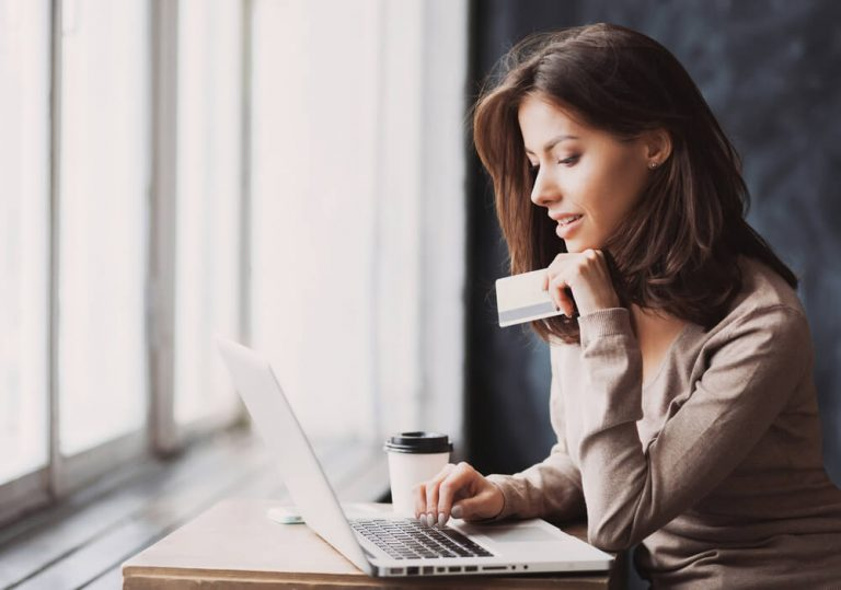 How to open a new bank account in just 4 simple steps